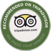 Reviews by TripAdvisor